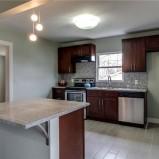1201 Fuller Street Old Hickory, TN 37138
